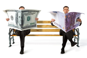 Gratis für kurze Zeit: In 20 Minuten Bilanzen verstehen